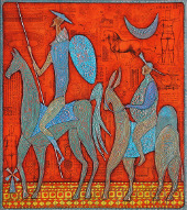 Wlad Safronow