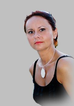 Mariola Bogacki