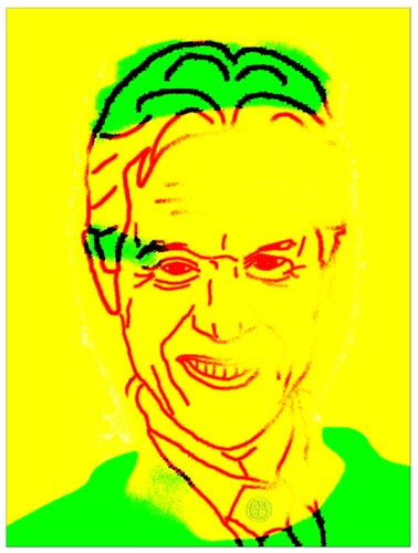 Gerhard Scholz: RoKu