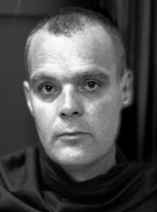 Tilopâ Monk: Tilopâ Monk