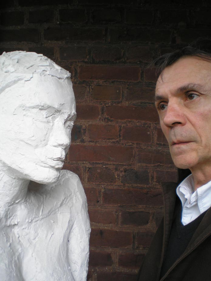 Daniel De Barac