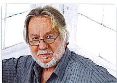 Klaus Horstmann-Czech: Klaus Horstmann-Czech